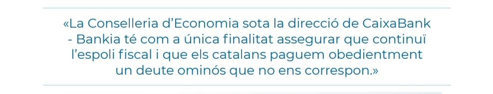 Fonteta, cap i casal de Catalunya